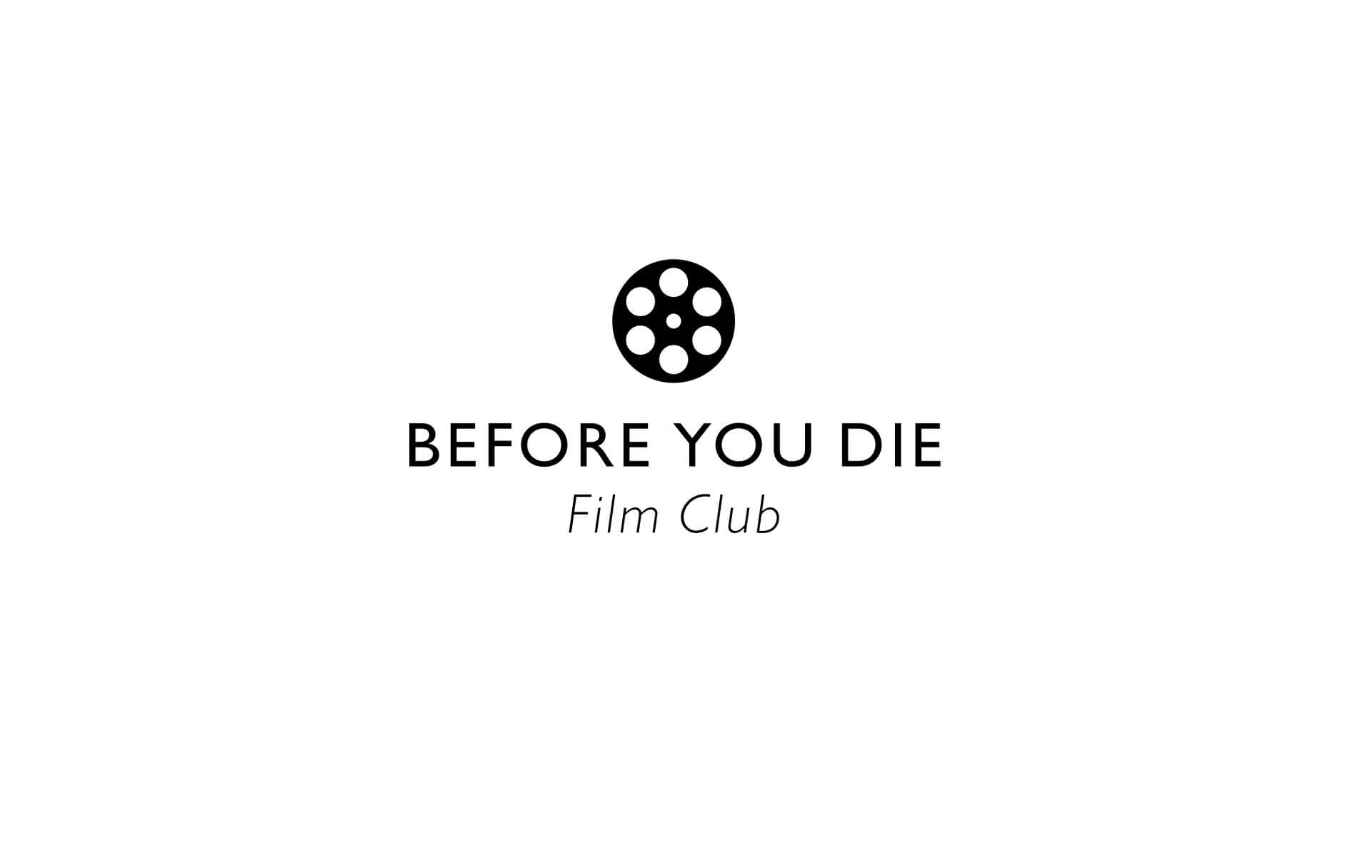 Before You Die Poster