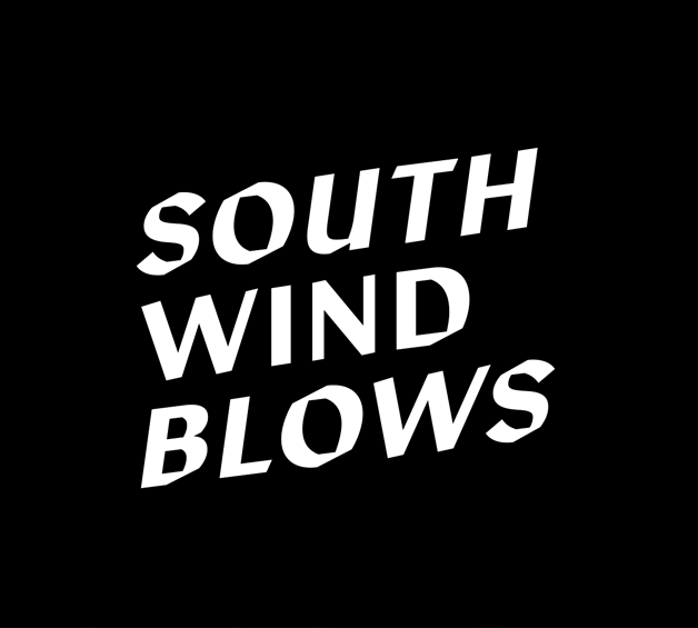 Thumbnail South Wind Blows