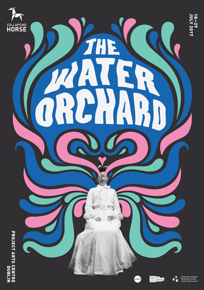 Thumbnail The Water Orchard
